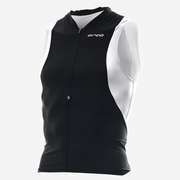 Orca Core Triathlon Top - Men's