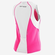 Orca Core Triathlon Top - Women's