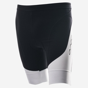 Orca RS1 Dream Vegas Race Triathlon Short � Men�s