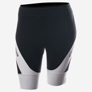 Orca RS1 Dream Vegas Race Triathlon Short � Women�s