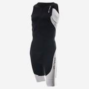 Orca RS1 Dream Vegas Race Triathlon Suit � Men�s