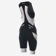 Orca RS1 Dream Vegas Race Triathlon Suit � Women�s