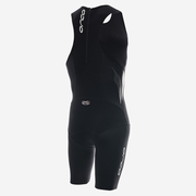 Orca RS1 Killa Race Triathlon Suit - Men's