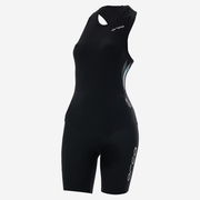 Orca RS1 Killa Race Triathlon Suit - Women's