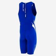 Orca RS1 Swimskin - Men's