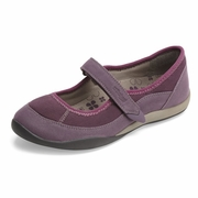 Orthaheel Arcadia Mary Jane Slip On Shoe - Women's - B Width