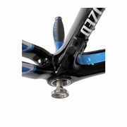 Park Tool BBT-30.3 BB30 and PF30 Bottom Bracket Tool
