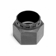 Park Tool BBT-5/FR-11C Bottom Bracket Tool
