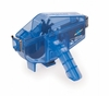 Park Tool CM-5.2 Cyclone Scrubber Bicycle Chain Cleaner
