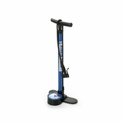 Park Tool PFP-5 Home Mechanic Bicycle Floor Pump