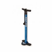 Park Tool PFP-8 Home Mechanic Bicycle Floor Pump