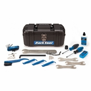 Park Tool SK-1 Home Mechanic Starter Tool Kit