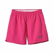 "Patagonia Baggies 5"" Water Short - Women's"