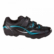 Pearl Izumi All-Road II Road Cycling Shoe - Women's