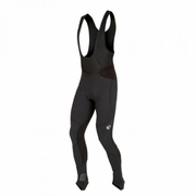 Pearl Izumi AmFIB Cycling Bib Tight - Men's