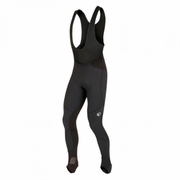 Pearl Izumi AmFIB Cycling Bib Tight - No Chamois - Men's