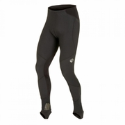 Pearl Izumi AmFIB Cycling Tight - Men's