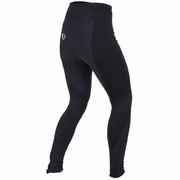 Pearl Izumi AmFIB Cycling Tight - Women's