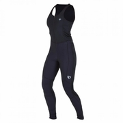 Pearl Izumi AmFIB Drop Tail Cycling Bib Tight - No Chamois - Women's