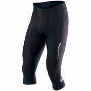 Pearl Izumi Attack 3/4 Cycling Knicker - Men's