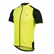 Pearl Izumi Attack Cycling Jersey - Men's