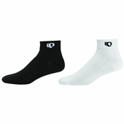 Pearl Izumi Attack Cycling Sock - Men's
