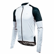 Pearl Izumi Attack Long Sleeve Cycling Jersey - Men's
