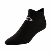 Pearl Izumi Attack No Show Cycling Sock - Men's