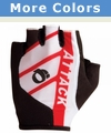 Pearl Izumi Attack Road Cycling Glove - Men's