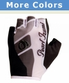 Pearl Izumi Attack Road Cycling Glove - Women's