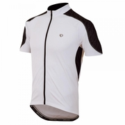 Pearl Izumi Attack Short Sleeve Cycling Jersey - Men's