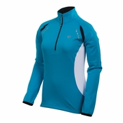 Pearl Izumi Aurora Thermal Running Shirt - Women's