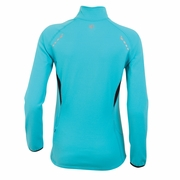 Pearl Izumi Aurora Thermal Running Top - Women's