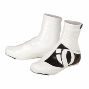 Pearl Izumi Barrier Lite Cycling Shoe Cover