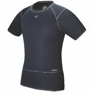 Pearl Izumi Barrier Short Sleeve Baselayer - Men's
