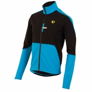Pearl Izumi Crew Team Cycling Jacket - Men's