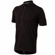 Pearl Izumi Divide Short Sleeve Cycling Jersey - Men's
