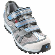 Pearl Izumi Drift Mountain Bike Shoe - Women's