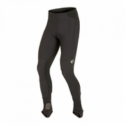 Pearl Izumi Elite AmFIB Cycling Tight - Men's