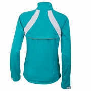 Pearl Izumi Elite Barrier Convertible Cycling Jacket - Women's