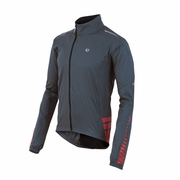 Pearl Izumi Elite Barrier Cycling Jacket - Men's