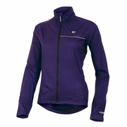 Pearl Izumi Elite Barrier Cycling Jacket - Women's