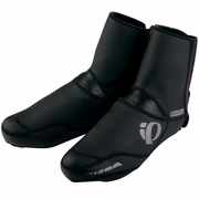 Pearl Izumi Elite Barrier Cycling Shoe Cover