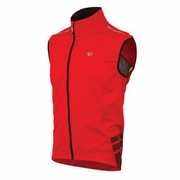 Pearl Izumi Elite Barrier Cycling Vest - Men's