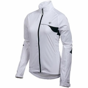 Pearl Izumi Elite Barrier Technical Jacket - Women's