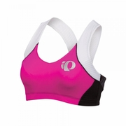Pearl Izumi Elite Crop Triathlon Top - Women's