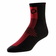 Pearl Izumi Elite Cycling Sock - Men's