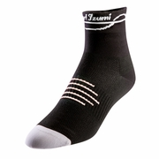 Pearl Izumi Elite Cycling Sock - Women's