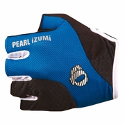 Pearl Izumi Elite Gel Cycling Glove - Men's