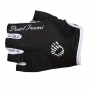 Pearl Izumi Elite Gel Cycling Glove - Women's